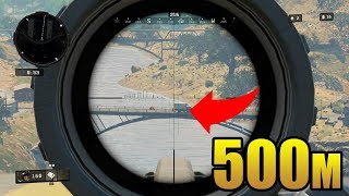 Blackout BEST MOMENTS and FUNNY FAILS #6