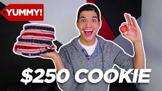 2-cookie-vs-250-cookie