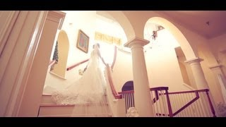 Wedding - Atlanta Video Production - FGM STORY LLC