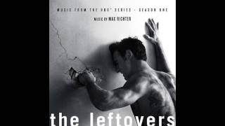 The Leftovers Season 1 Soundtrack A Blessing