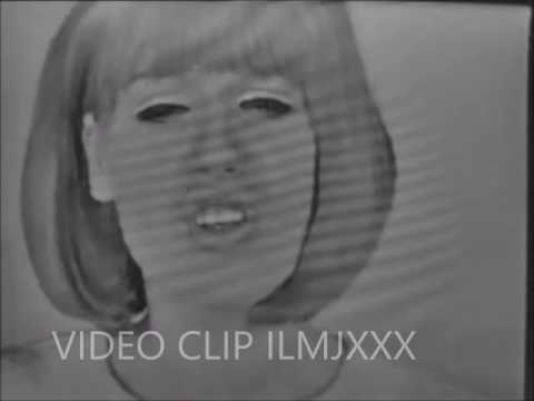 KIKI DEE  C'EST BIEN MIEUX, BABY I DIG YOU BABY IN FRENCH 1965