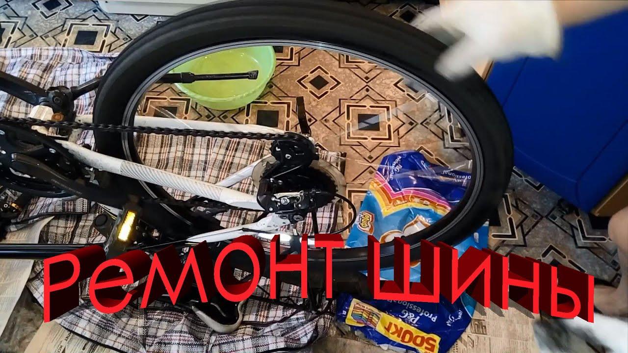 Toybike bmx shop один из первых специализированных bmx магазинов в россии. У нас вы можете купить bmx велосипеды, бмх запчасти, защиту,