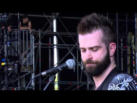 Annihilator - No Way Out (Live Wacken Open Air 2013) (Bluray/HD) streaming vf