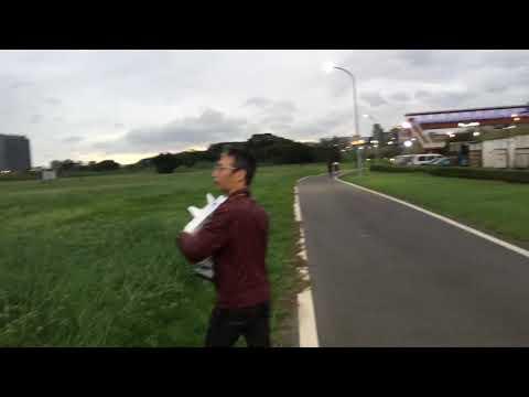 SASAU_37cm_EDF補上降落影片