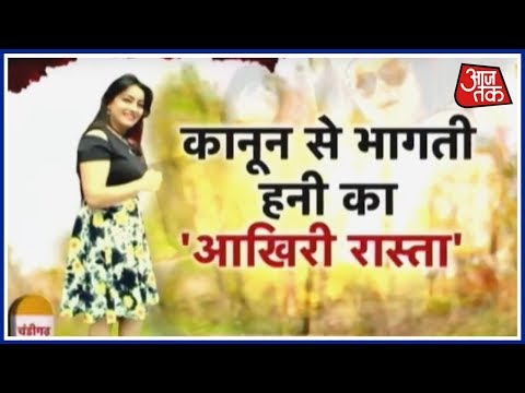 Haryana Govt Reveals Gurmeet Ram Rahim Singh's Deep P   ockets