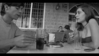 Ecos del Rocío - El rey de la carretera (Videoclip) thumbnail