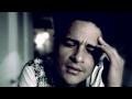 Capture de la vidéo Ronald Rip - See You Dance | Directed By Eddie Blazquez Hd