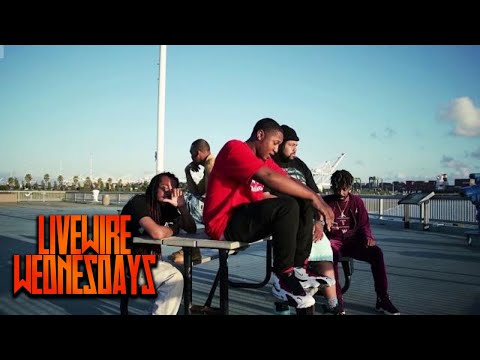 Young Spudd - On Me (Exclusive Music Video) || Dir. Tajinder Minhas