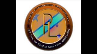 Download 02 Koffi Olomide - 12eme dan CD1 MP3 song and Music Video