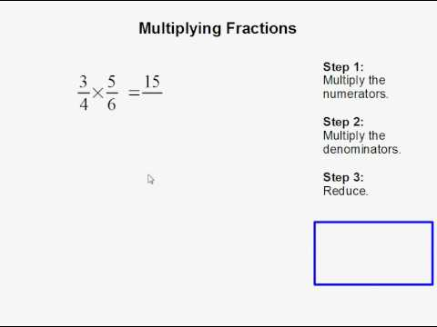 math worksheet : multiplying fractions with videos worksheets solutions activities  : Cross Canceling Fractions Worksheet