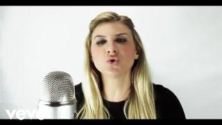 Jocelyn Scofield - 30 Minute Love Affair (Paloma Faith Cover)