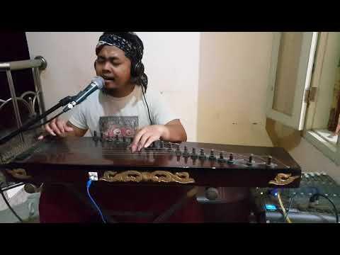 POP SUNDA : BATRAWALI (Darso)