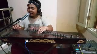 Download POP SUNDA : BATRAWALI (Darso)