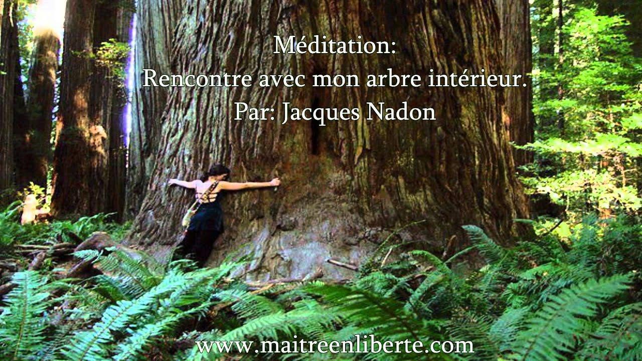 site rencontre meditation)
