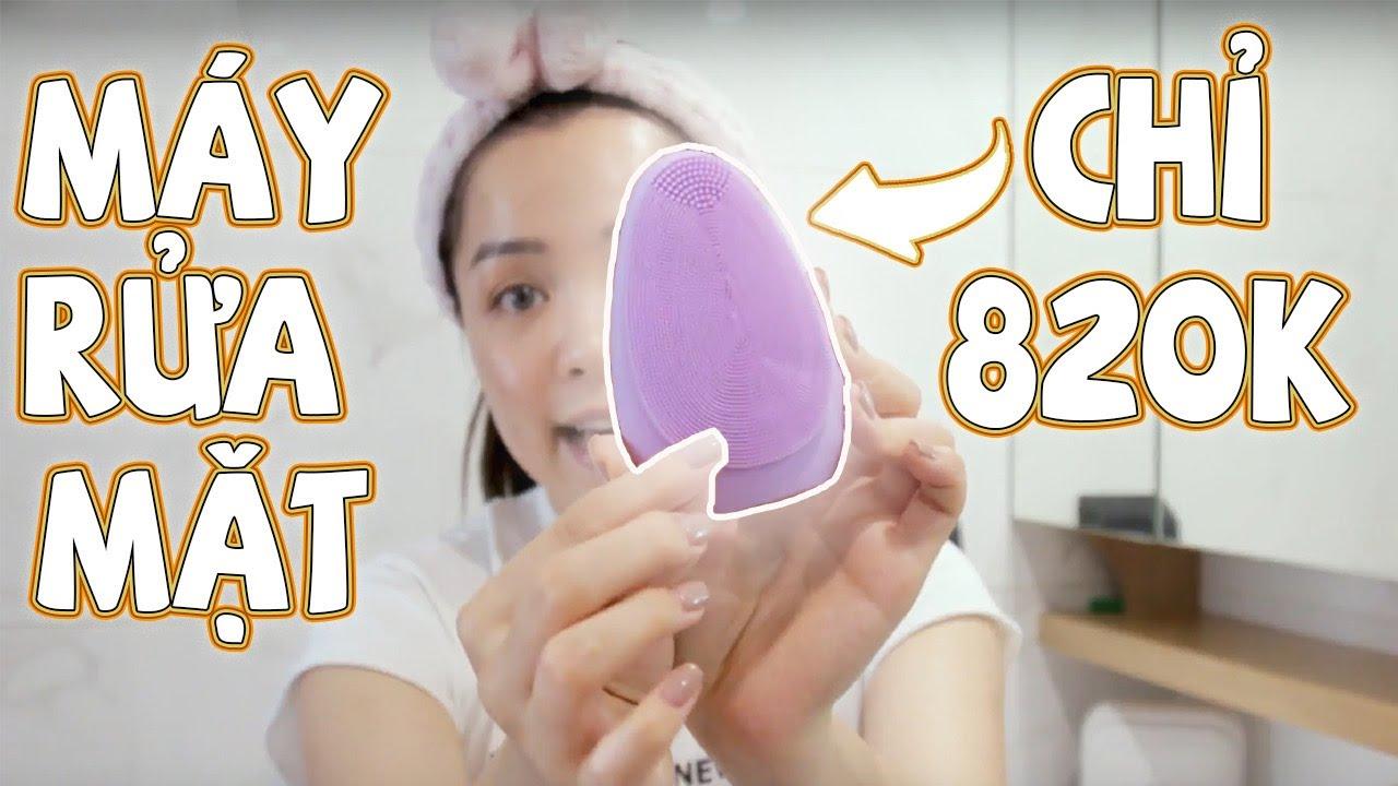 Những Sản Phẩm Nổi Bật Của Emmie By Happy Skin 😍 Review Các Hãng Skincare Của Việt Nam ❤️ TrinhPham