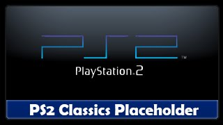 TUTORIAL Instalado ps2 classic placeholder