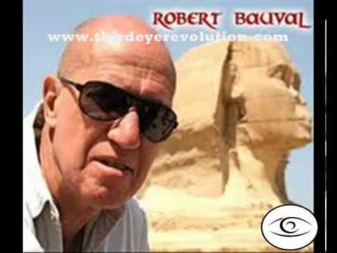 Egypt was black, and proof American cover up of that fact