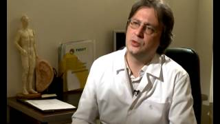 Питание при бронхо-легочных заболеваниях. Клиника