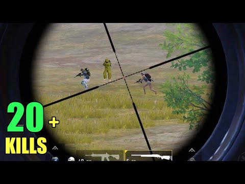 They KILLED my FANS so I did this   PUBG MOBILE