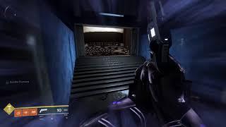 Destiny 2 Aurora Chest Make Money From Home Speed Wealthy