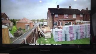 House Extension in Edwalton Nottingham
