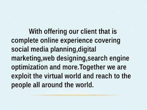 ad agencies in kerala