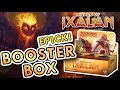 Box Pełen TOP'ów!!! Rivals of Ixalan - Magic: the Gathering Polska