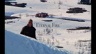Eternal Fire -  Emil Granbom