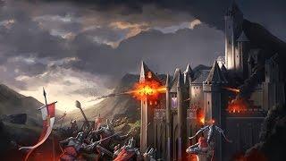 Neverwinter: Strongholds - Гильдии, крепости, осады!(Начать играть: http://www.igromania.ru/gamemaniacs.php?ID=736 Новый модуль должен стать поворотной вехой для мира Neverwinter. Разраб..., 2015-11-04T12:46:14.000Z)