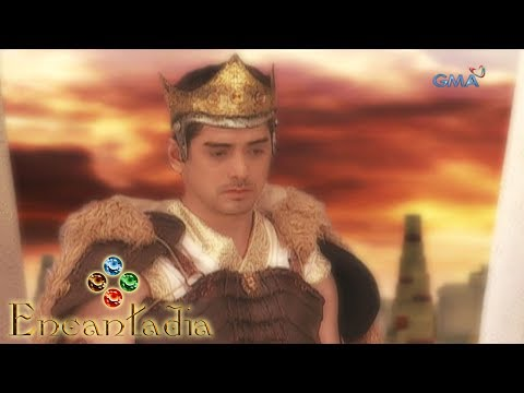 Encantadia 2005: Full Episode 90 - 동영상