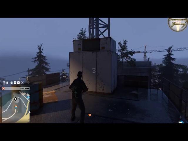Let's Play Watch-Dogs 2 | Vom FBI fertig gemacht | Folge #026