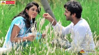 kadhal paithiyam tamil movie stills aadash jeevika iyer hd