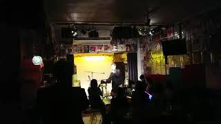 作詞 売野雅勇 作曲 井上大輔 太田幸希デビュー曲 2018.5.18 「ひとり旅...