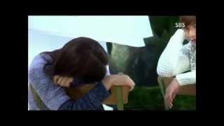 clip to the dorama Heirs (Клип к дораме НАСЛЕДНИКИ)