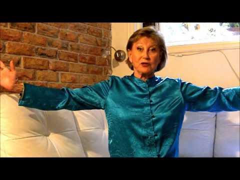 לילי כהן - טיפ NLP #3 - איך להרחיב את שדה קוואנטום שלך לפי NLP?