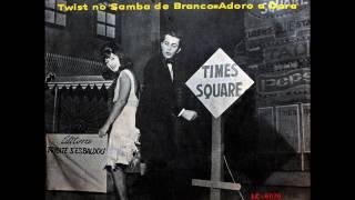 Baixar DANIEL FILHO E DORINHA DUVAL - COMPACTO - 1964