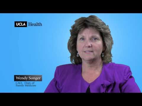 Welcome to UCLA Family Health Center Santa Monica | UCLA Health