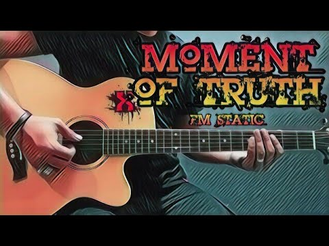 8.9 MB) The Truth Chords - Free Download MP3