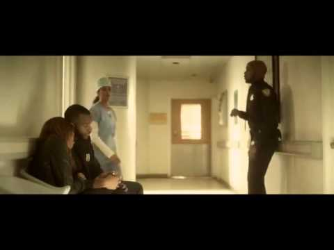 Banky W -  Unborn Child Ft  Lynxx (Official Video)