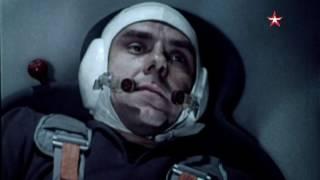 «Штурм неба. Выжить в пятом океане». Фильм 2-й. «Последний шанс»