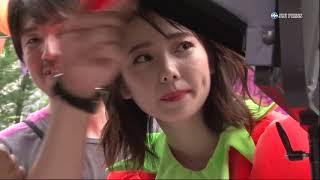 ぱるる、アイドル時代は「毎日がコスプレ」 News 84 俳優の役所広司と女...