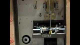 mesin pengemas untuk tusuk gigi 082141414959