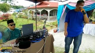 Download Aki - Balasan Janji Palsumu