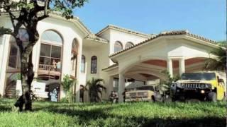 http://priceypads.com/29599/bad-boys-2-mansion-demolition/ Once own...