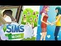 ¡TODO SOBRE LOS SIMS MÓVIL! ¿Como jugar a los Sims Móvil? + como descargarlo.