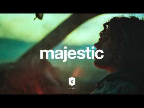 LOYAL - Blue & The Green (Edit)