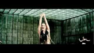 Atiye Deniz - Bring Me Back (Official Video - Real HD 720p) + CDQ MP3 DL Link