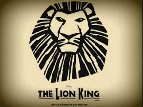 love will find a way lion king 2 music video Love will find a way (end title) is a song from the lion king ii: simba's pride it is sung by heather headley, the actress who originated the role of adult nala.
