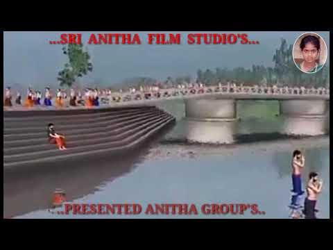 SA TV CHANNELS......AYYAPA  SONG.....SRI ANITHA FILM STUDIO'S....