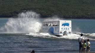 山中湖 2016年7月30日 http://sekiyoshi.com/blog/archives/737.